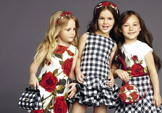 dolce-and-gabbana-summer-Kids-fashion-best-trends-and-tendencies-2016.jpg