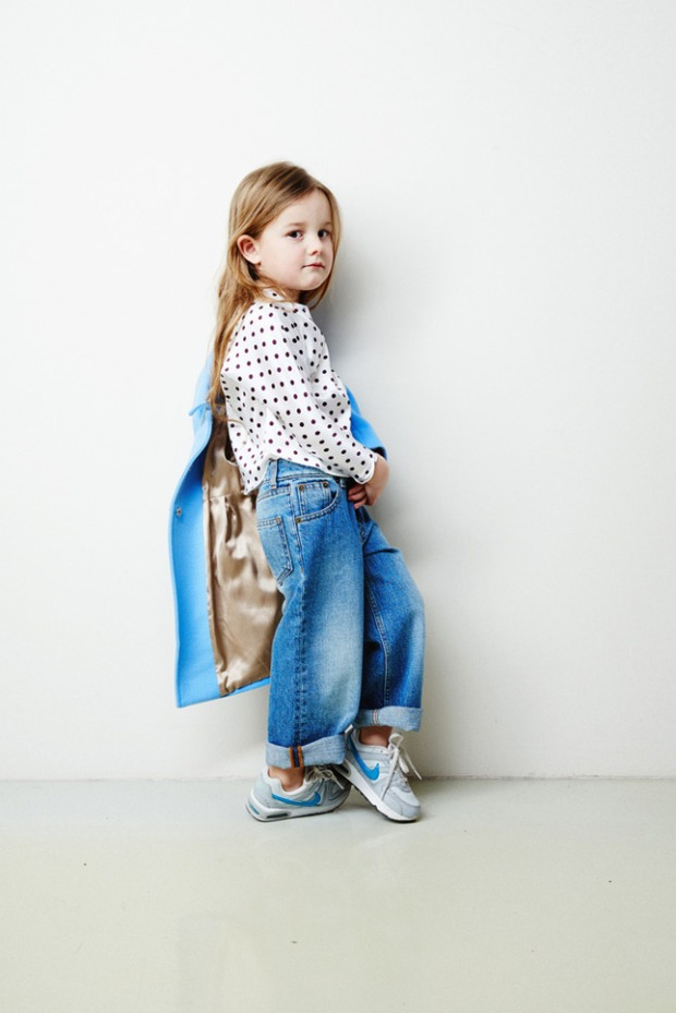 Kids-fashion-trends-and-tendencies-2016-5.jpg