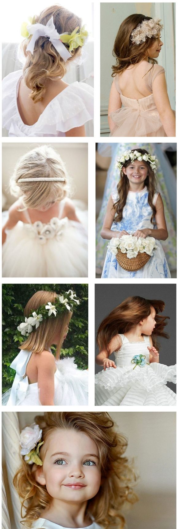 1_flower_wedding_kids_longHair.jpg
