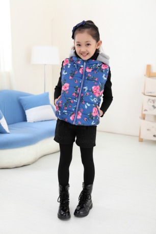 2015-Hot-Girls-Winter-Coat-Brand-Floral-Hooded-Sleeveless-Baby-Girl-Clothes-Fashion-Girl-s-Vest