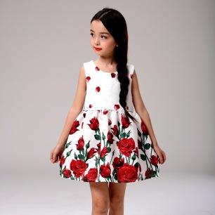 2016-fashion-spring-summer-children-clothing-for-baby-cute-font-b-kids-b-font-girls-cotton