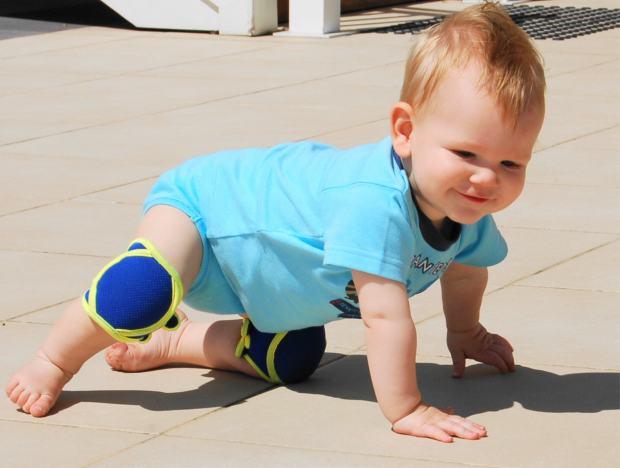 Baby-knee-pads.jpg