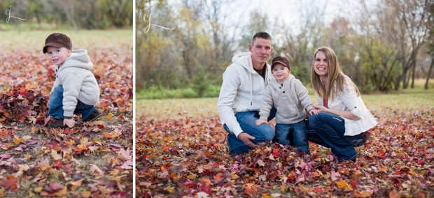 bloomer-wi-family-kids-photographer-christy-janeczko-photography009