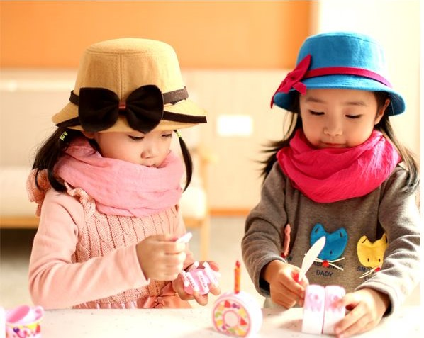 Brand-2016-Fashion-Winter-Hat-Accessories-Design-For-Girls-Woolen-Winter-Hat-Korean-Children-Kids-Bowknot-Caps-4969-d0.jpg