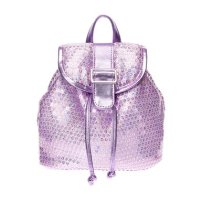claires-girls-and-womens-kids-purple-sequin-mini-backpack-in-purple_3581407