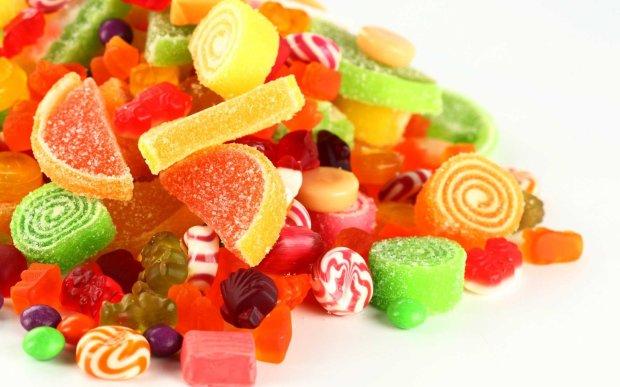 colorful-sweet-candies.jpg