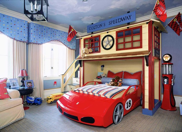 creative-children-room-ideas-11.jpg