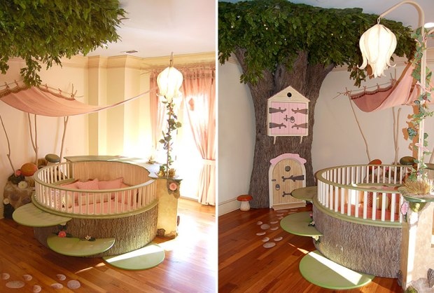 creative-children-room-ideas-8.jpg