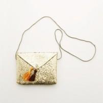 girls-fashion-cube-bag-with-tassels-kids