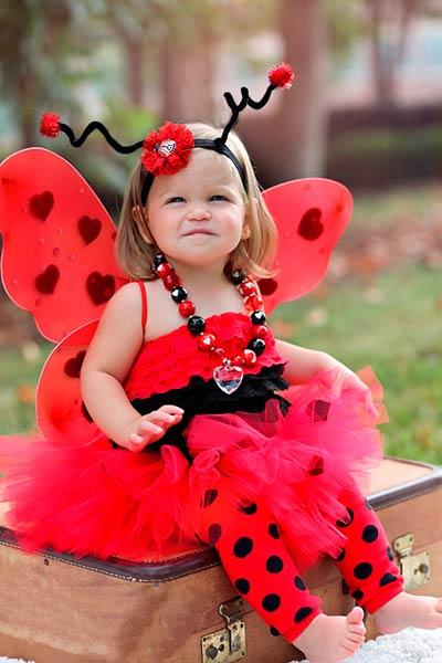 Girls-ladybug-tutu-haloween-costume.jpg