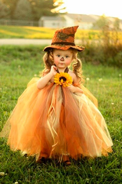 Girls-tutu-scarecrow-costume-for-halloween.jpg
