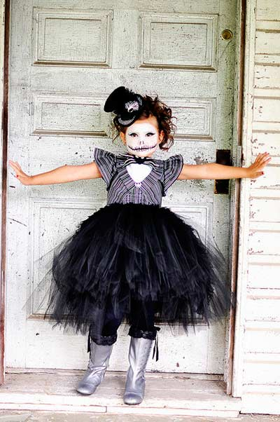 Jack-skellington-tutu-halloween-costume-for-girls.jpg