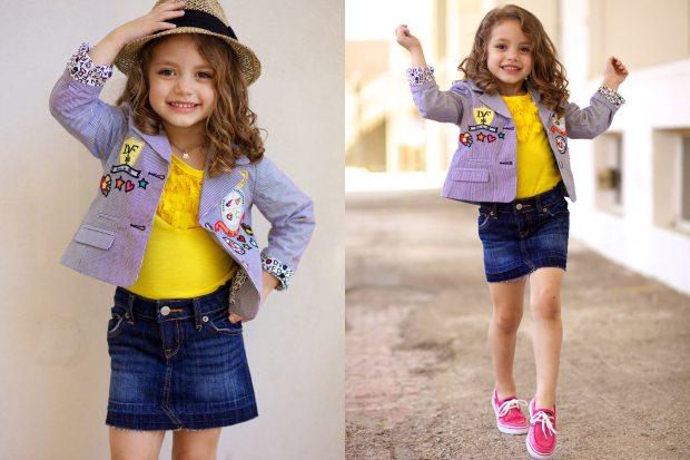 Kids-Fashion-18