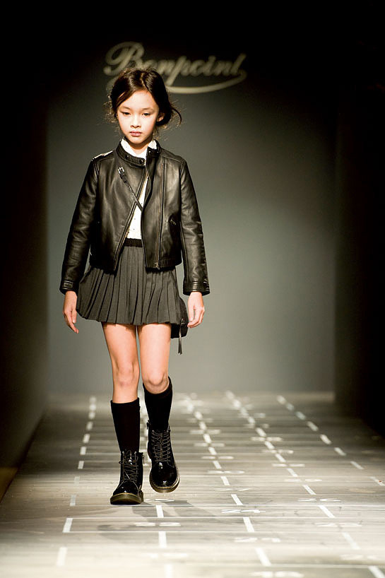 Kids-fashion-trends-and-tendencies-2016-9