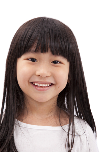 little-girl-dark-straight-hair-with-bangs.jpg
