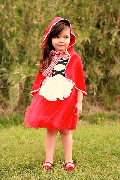 Little-red-riding-hood-halloween-tutu-costume-for-girls.jpg