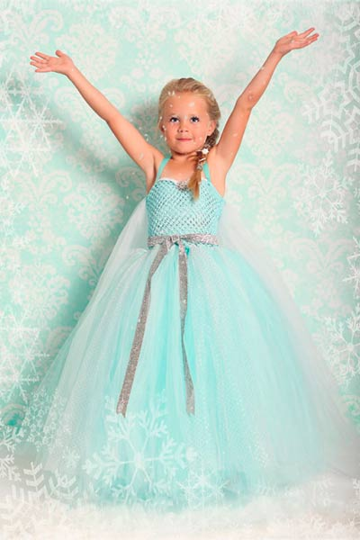 Queen-elsa-from-frozen-girls-tutu-halloween-costume.jpg