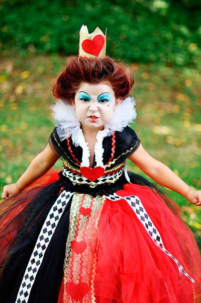 Queen-of-hearts-tutu-halloween-costume-for-girls.jpg