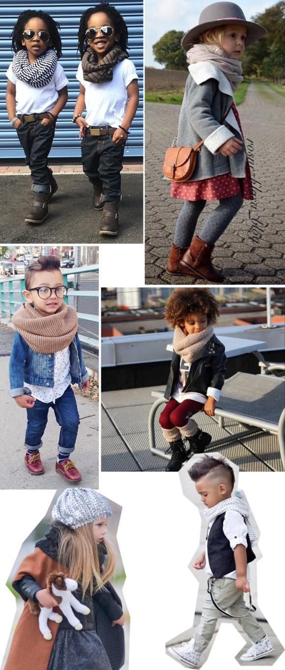 scarf_fashionkids