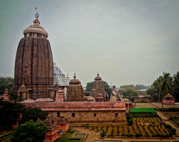 Shri_Jagannath_Temple,Puri.jpg