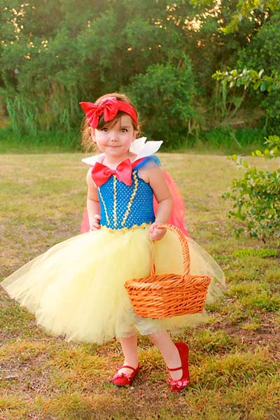 Snow-white-tutu-halloween-costume-for-girls.jpg