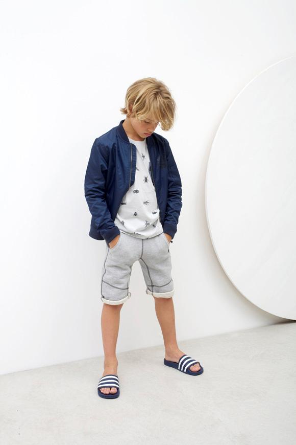 sportswearforboys6