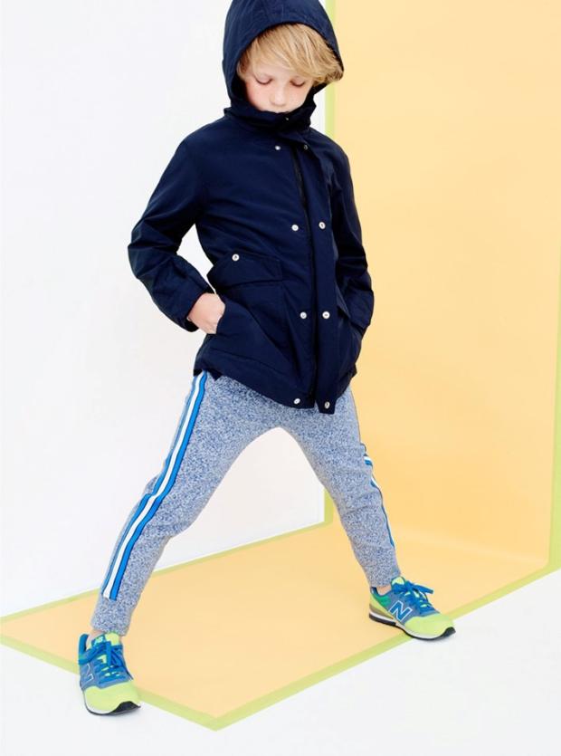 sportswearforboys8