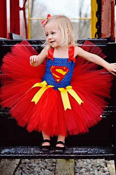 Super-woman-girls-tutu-dress-for-halloween.jpg