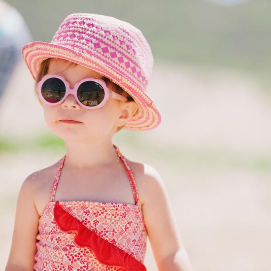 SweetLittlePeanut_Summer_KidsSunglasses_10