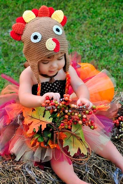 Thanks-giving-turky-halloween-costume-for-girls-with-tutu.jpg