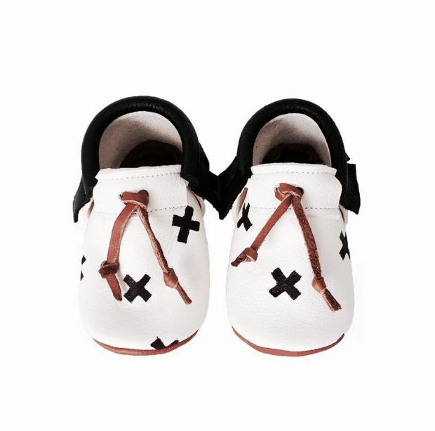 tinycottons-mini-mocks-collab-chalk-kids-blog-e1440931376482.png