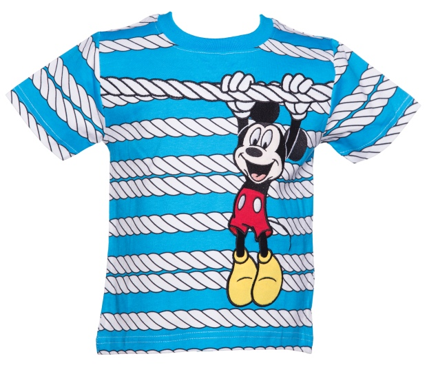 TS_Kids_Disney_Mickey_Mouse_Rope_T_Shirt_from_Fabric_Flavours_17_99_hi_res