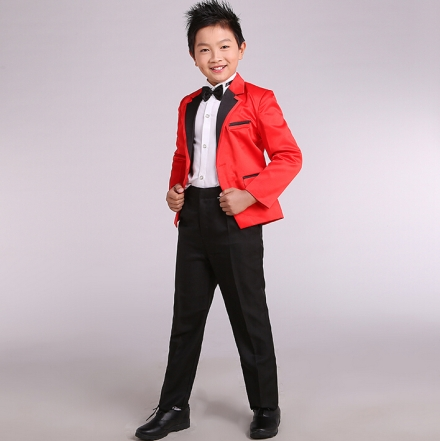 2015-fashion-baby-boys-kids-children-summer-autumn-blazers-boy-suit-for-weddings-prom-formal-blue