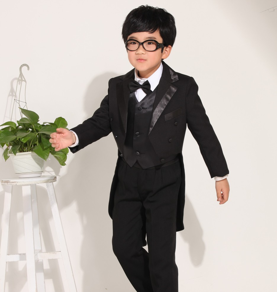 Six-pieces-set-font-b-tuxedo-b-font-font-b-boy-b-font-Child-formal-dress.jpg